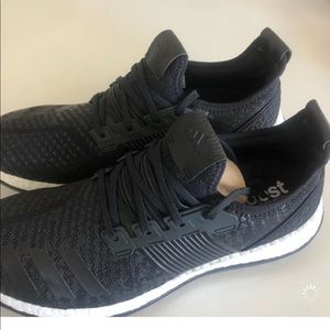 Adidas Pure Boost Shoes
